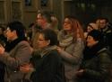 """""""Kolędy w innym kolorze"""" 29 stycznia 2017 Parafia Św.Urbana w Paniówkach"""