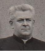 ks-lukaszek